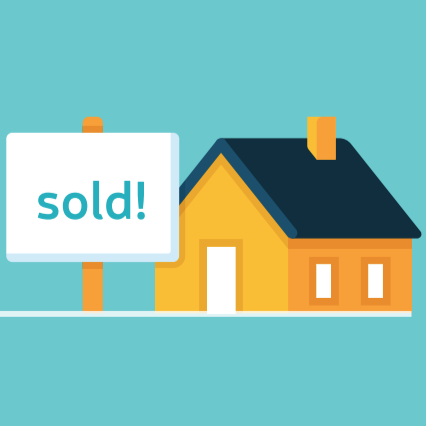 Get your home sold faster with these 48 helpful tips.